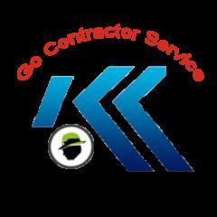 Go Contractor Service